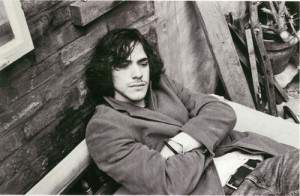 Music by Jack Savoretti