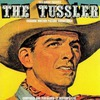 The Tussler (2003 Remastered)