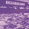 Listen Learn Read On - Deep Purple Taking Over The World