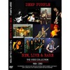 New, Live and Rare - The Video Collection 1984-2000