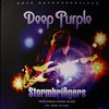 Stormbringers (Rock Retrospectives) Dvd2 - Burn