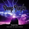 Purple Hits - The Best Of Deep Purple Cd2