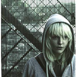 Music by Laura Marling