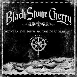 Between The Devil and The Deep Blue Sea by Black Stone Cherry