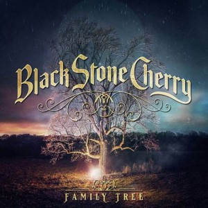 Family Tree by Black Stone Cherry