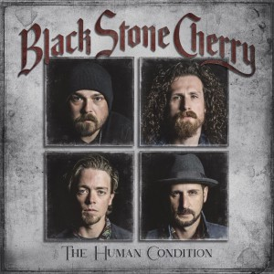 Don't Bring Me Down – Black Stone Cherry download mp3