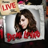 Itunes Live From London (Ep)