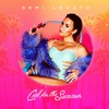 Cool For The Summer (Remixes) (Promo)