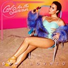 Cool For The Summer (Cd1 Maxi-Single)