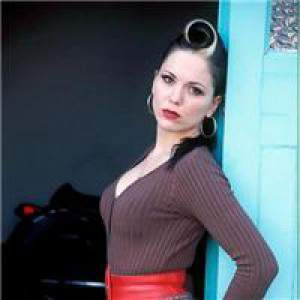 Music by Imelda May