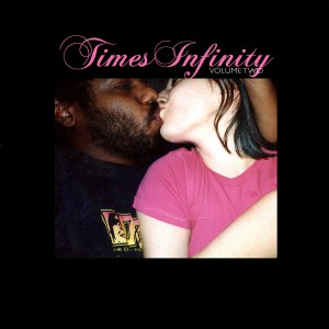 Times Infinity Volume Two by Dears
