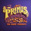 Primus and The Chocolate Factory With The Fungi Ensemble [Ato0250]