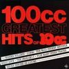 100Cc: The Greatest Hits Of 10Cc (1989 Bonus Tracks)