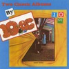 Two Classic Albums By 10Cc