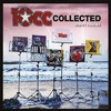 10Cc Collected (Disc 1)