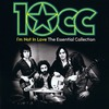 I'm Not In Love - The Essential Collection - Cd2