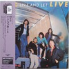 Live And Let Live (2006 Rm) Cd1