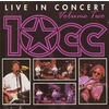 Live In Concert - Volume Two