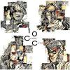 Before, During, After: The Story Of 10Cc Cd2