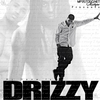 My Name Is Drizzy (Tha Mixtape)
