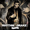 Dj P-Cutta and Drake-Rhythm Drake Pt. 3