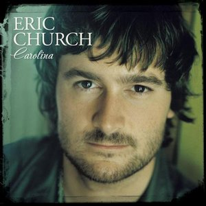 My Heart's Got A Memory (Bonus Track) – Eric Church download mp3