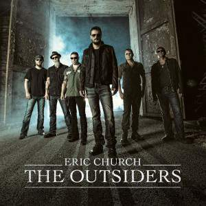Dark Side – Eric Church download mp3
