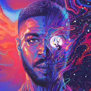 The Pale Moonlight – Kid Cudi download mp3