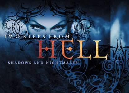 2 steps from hell download