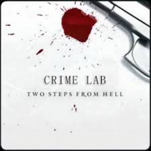 two steps from hell discography download