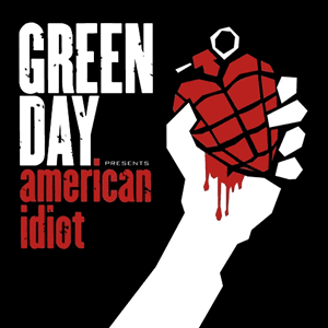 Green day american idiot full album download free.