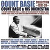 The Count Basie Collection 1937-39 Cd1