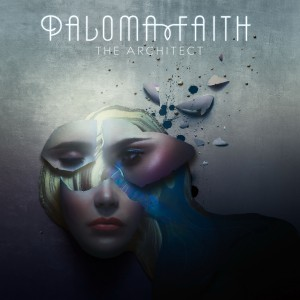The Architect (Deluxe Edition) by Paloma Faith