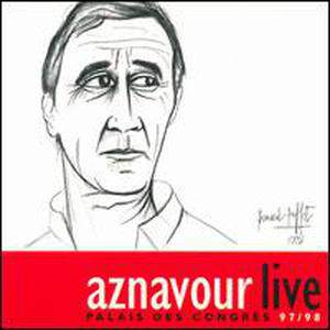 Les plaisiras demodes – Charles Aznavour download mp3