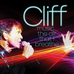 Ps Please – Cliff Richard download mp3