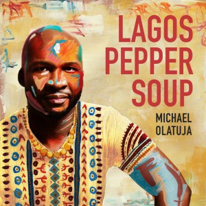 Lagos Pepper Soup by Michael Olatuja