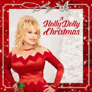Holly Jolly Christmas – Dolly Parton download mp3