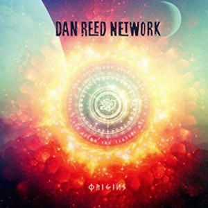 Origins by Dan Reed Network
