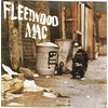 Peter Greens Fleetwood Mac