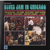 Blues Jam In Chicago. Volume 1 (2004 Remaster)