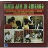 Blues Jam In Chicago. Volume 2 (2004 Remaster)