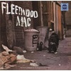 Peter Greens Fleetwood Mac (2004 Remaster)