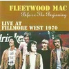 Before The Beginning - Live At Fillmore West 1970 Cd1 (1970.01.02)