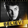 Believe (Exclusive Bonus Track Version)
