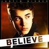 Believe (Japanese Limited Tour Edition)