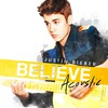 Believe Acoustic (Limited Edition)