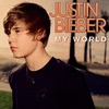 My World (European Edition) (Ep)