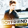 Boyfriend (Remixes) (Ep)