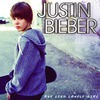 One Less Lonely Girl (Cd Single)