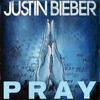 Pray (Cd Single)